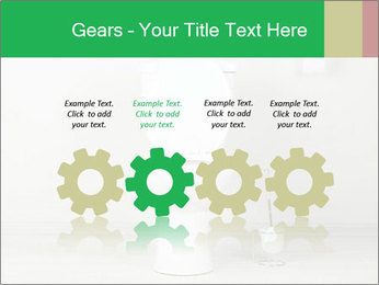 0000080623 PowerPoint Template - Slide 48