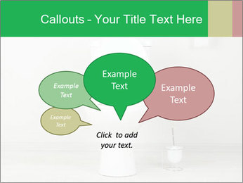 0000080623 PowerPoint Templates - Slide 73