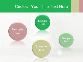 0000080623 PowerPoint Templates - Slide 77