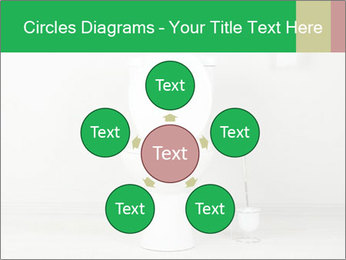 0000080623 PowerPoint Template - Slide 78