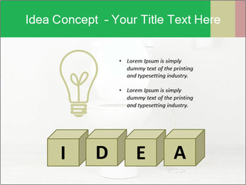 0000080623 PowerPoint Templates - Slide 80