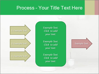 0000080623 PowerPoint Template - Slide 85