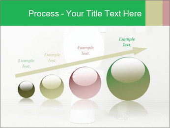 0000080623 PowerPoint Template - Slide 87