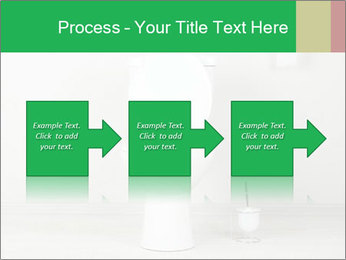0000080623 PowerPoint Template - Slide 88
