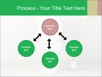 0000080623 PowerPoint Templates - Slide 91