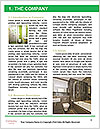 0000080623 Word Template - Page 3