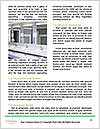 0000080623 Word Template - Page 4