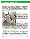 0000080623 Word Template - Page 8