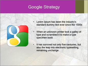 0000080624 PowerPoint Templates - Slide 10