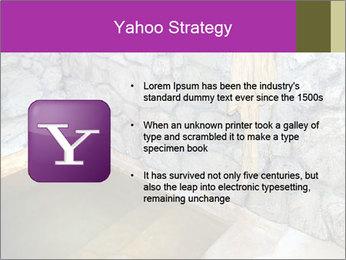 0000080624 PowerPoint Templates - Slide 11