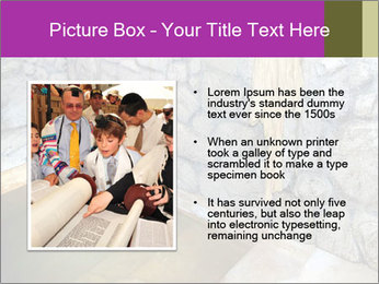 0000080624 PowerPoint Templates - Slide 13