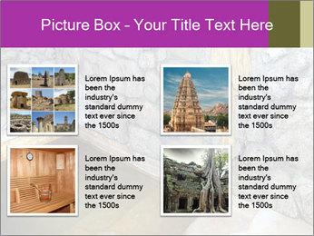 0000080624 PowerPoint Templates - Slide 14