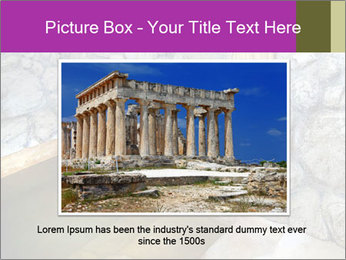 0000080624 PowerPoint Templates - Slide 15