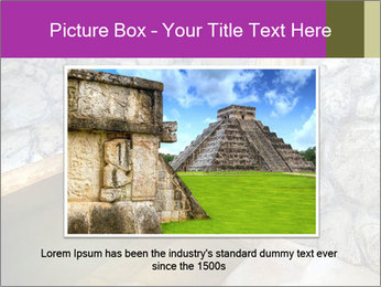 0000080624 PowerPoint Template - Slide 16