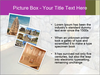 0000080624 PowerPoint Templates - Slide 17