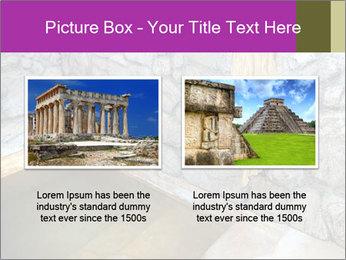 0000080624 PowerPoint Templates - Slide 18