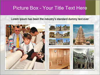 0000080624 PowerPoint Templates - Slide 19