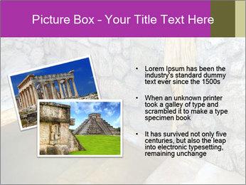 0000080624 PowerPoint Templates - Slide 20