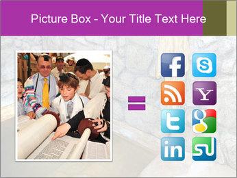 0000080624 PowerPoint Templates - Slide 21