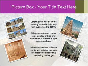 0000080624 PowerPoint Templates - Slide 24