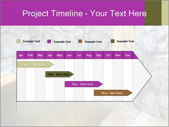0000080624 PowerPoint Templates - Slide 25