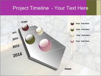 0000080624 PowerPoint Templates - Slide 26