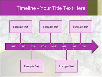 0000080624 PowerPoint Templates - Slide 28