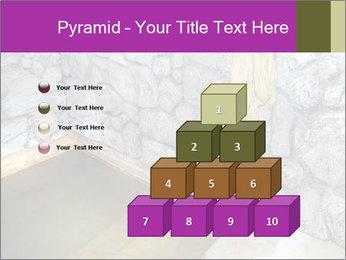 0000080624 PowerPoint Templates - Slide 31