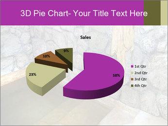 0000080624 PowerPoint Templates - Slide 35