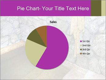 0000080624 PowerPoint Templates - Slide 36