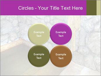 0000080624 PowerPoint Template - Slide 38