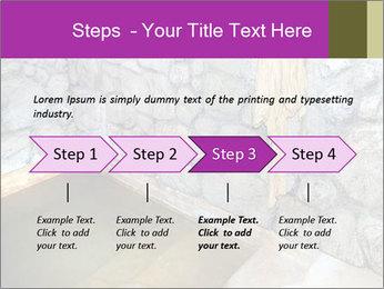 0000080624 PowerPoint Templates - Slide 4