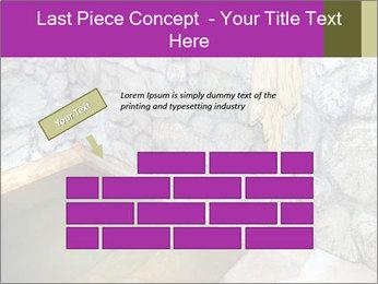 0000080624 PowerPoint Templates - Slide 46