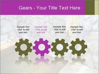 0000080624 PowerPoint Templates - Slide 48
