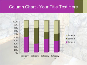 0000080624 PowerPoint Templates - Slide 50