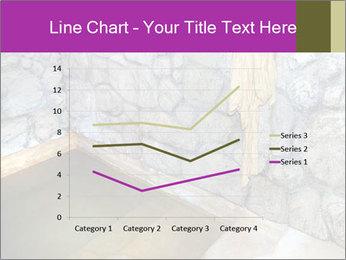 0000080624 PowerPoint Templates - Slide 54