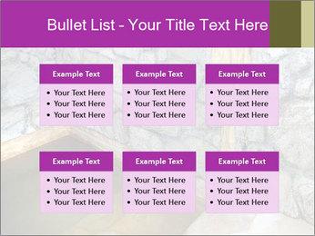 0000080624 PowerPoint Templates - Slide 56