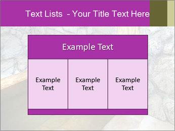 0000080624 PowerPoint Templates - Slide 59