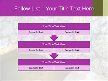 0000080624 PowerPoint Template - Slide 60