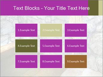 0000080624 PowerPoint Templates - Slide 68