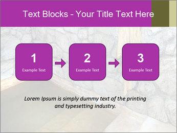 0000080624 PowerPoint Templates - Slide 71