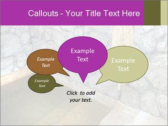 0000080624 PowerPoint Templates - Slide 73