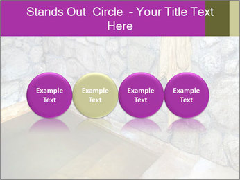 0000080624 PowerPoint Templates - Slide 76