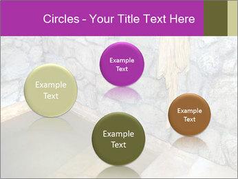 0000080624 PowerPoint Templates - Slide 77