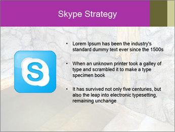 0000080624 PowerPoint Templates - Slide 8