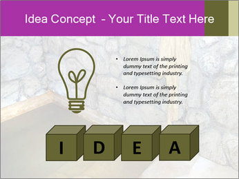 0000080624 PowerPoint Template - Slide 80