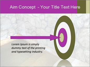 0000080624 PowerPoint Template - Slide 83