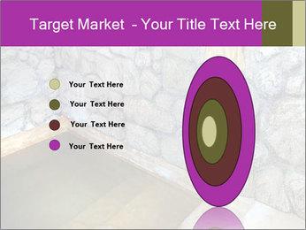 0000080624 PowerPoint Templates - Slide 84