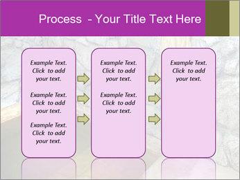 0000080624 PowerPoint Template - Slide 86