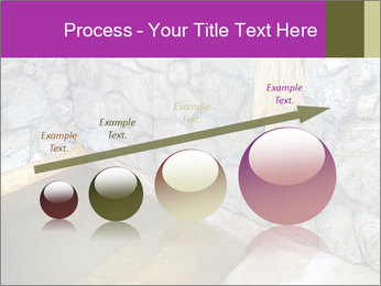 0000080624 PowerPoint Templates - Slide 87